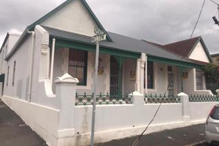 Guide Price R 3 600 000 - R 4 100 000  Can't make the auction Call to register for ...