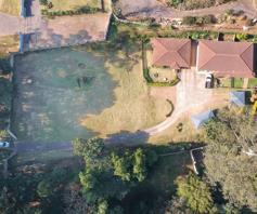 Vacant Land / Plot for sale in Gillitts