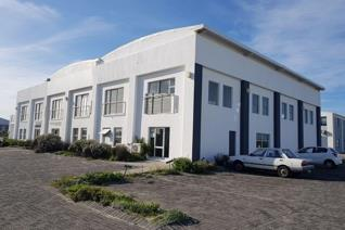 Capricorn Park is a Business and Industrial complex located near Muizenberg and Marina ...
