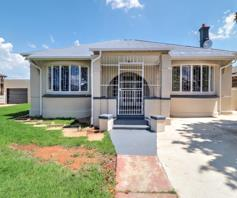 House for sale in Geduld Ext 1