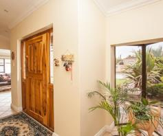 House for sale in Summerstrand