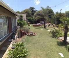 House for sale in Risana