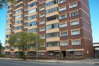 Rent producing apartment at Derek Hall seeking new owners!  Spacious 3 bedroom apartment ...