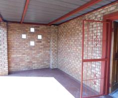 House for sale in Doornpoort