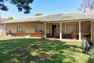 Calling Investors – 22 Chasedene Road  A multi-tenanted property in the popular and ...