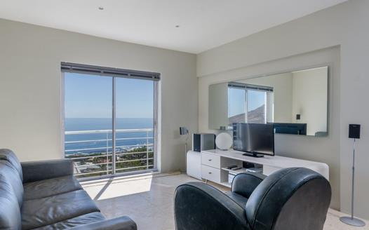 1 Bedroom Apartment / Flat for sale in Camps Bay