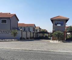 House for sale in Bartletts