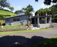 Townhouse for sale in Marina Beach