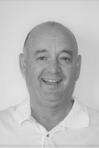 Roy Massyn