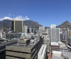 Apartment / Flat for sale in Cape Town City Centre
