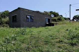 Perfectly positioned in a nice and peaceful area of Umgababa, close to the N2 and amenities.