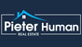 Pieter Human