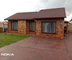 House for sale in Philip Nel Park
