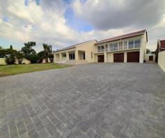 House for sale in Eden Glen