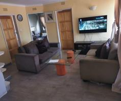 Apartment / Flat for sale in Turffontein
