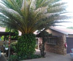 Townhouse for sale in Boksburg Central