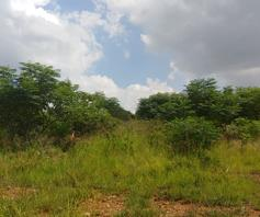Vacant Land / Plot for sale in Raslou A H