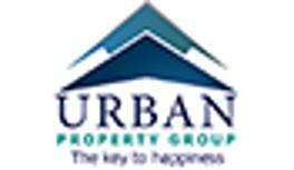 Urban Property Group