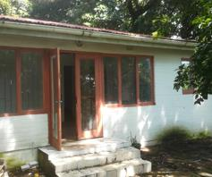 House for sale in Sea Park