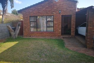 Going on Auction: Wednesday 26 February 2020 at 12 Noon Reserve Price: P.O.A. (All offers will be reviewed) (10% Commission plus VAT ...