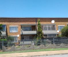 Apartment / Flat for sale in Carletonville Central