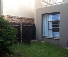 Townhouse for sale in Dowerglen
