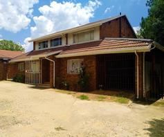 House for sale in Eastleigh