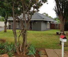 House for sale in Risiville