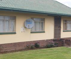 House for sale in Kriel