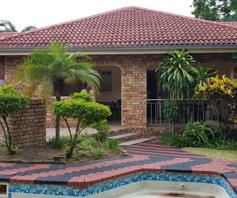 House for sale in Nelspruit Ext 14