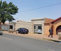 House for sale in Protea North