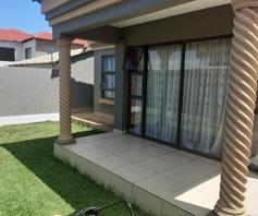 House for sale in Chiawelo