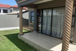 """Situated in the heart of Soweto """"kasi"""" area, boasting 226sqm, is this well maintained ..."""