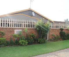 House for sale in Eldorado Park