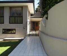 House for sale in Glen Barrie