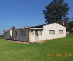 House for sale in Springs A H