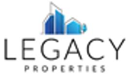 Legacy Properties Legacy Properties