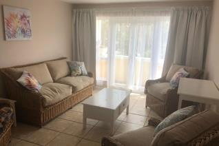 Apartment available to rent. This freshly painted 2 bedroom, 1 bathroom, partially ...