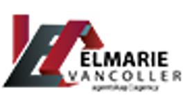 Elmarie Van Coller Properties