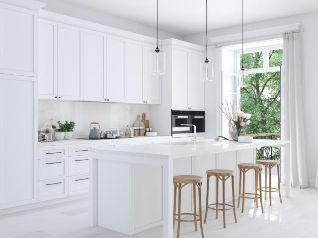 2020 Interior Design Trends What S In And What S Out Decor Lifestyle