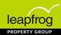 Leapfrog, Milnerton
