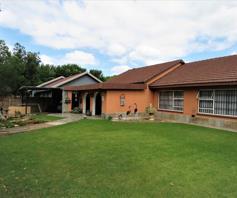 House for sale in Vaalpark