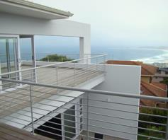 House for sale in Brenton On Sea