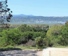 Vacant Land / Plot for sale in Brenton On Lake