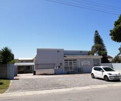 Commercial Property for sale in Newton Park