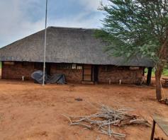 Farm for sale in Polokwane Central