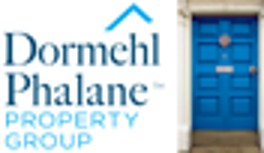 Dormehl Phalane Property Group Moot