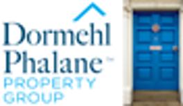 Dormehl Phalane Property Group Howick