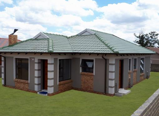 Property And Houses For Sale In Vanderbijlpark Vanderbijlpark Property Property24 Com