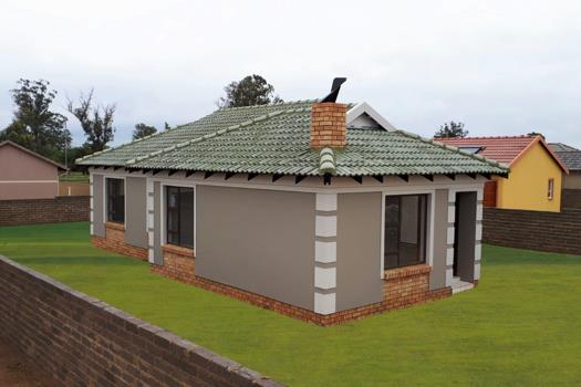 Property and houses for sale in Heidelberg, Gauteng : Heidelberg, Gauteng  Property : Property24.com